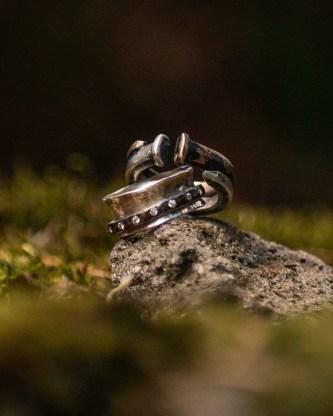 portland-or-wedding-photographer-32