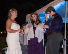 portland-or-wedding-photographer-37