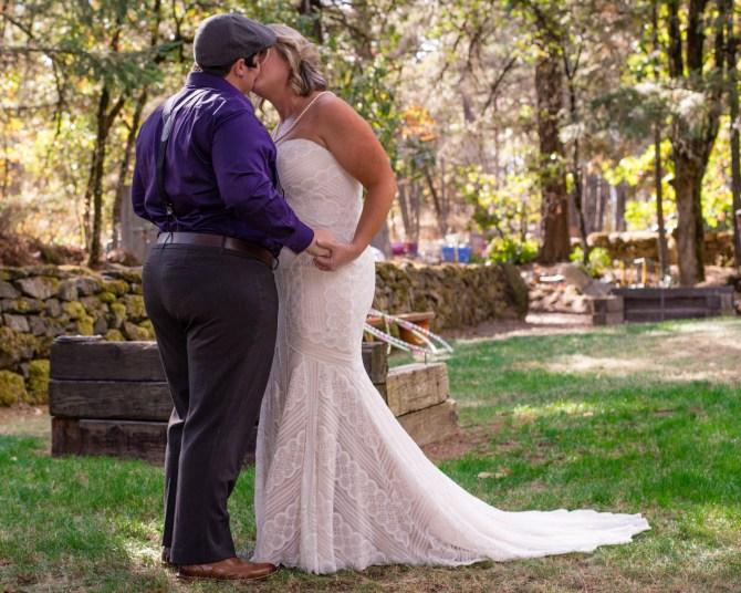 portland-or-wedding-photographer-51