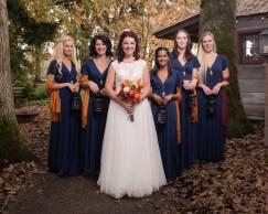 portland-oregon-wedding-photographer-2