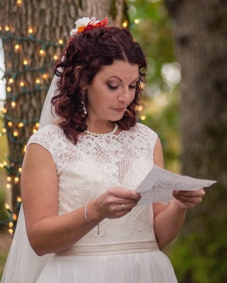 portland-oregon-wedding-photographer-24