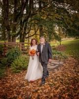 portland-oregon-wedding-photographer-9