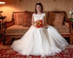 portland-oregon-wedding-photographers-32