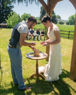 Vancouver Washington Portland Oregon Wedding Photography (5)