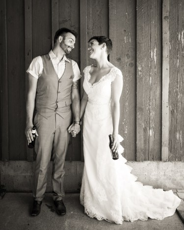 Vancouver Washington Portland Oregon Wedding Photography (8)