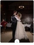 Multnomah-Falls-Wedding-07-18_0048.jpg