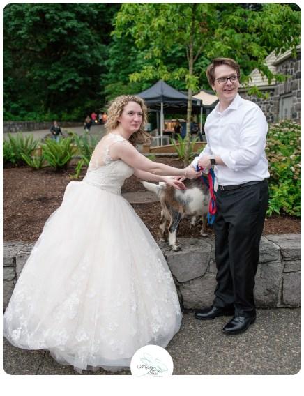 Multnomah-Falls-Wedding-07-18_0052.jpg