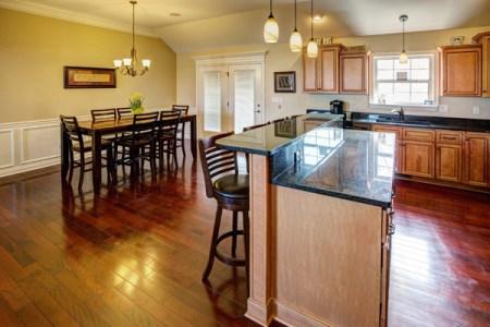 wedd kitchen2 600x400