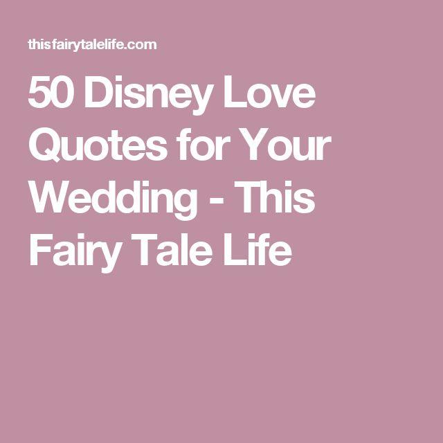 Tumblr Room Decor Quotes