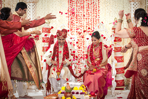 How to start wedding planning business in India 9971504105
