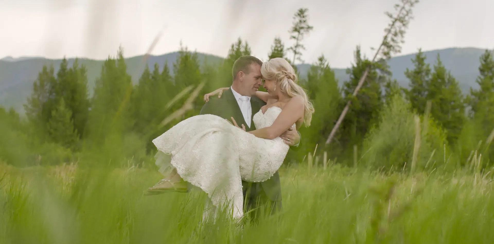 Voigt-Jackson Wedding Stills