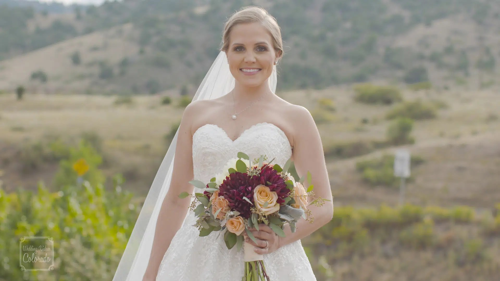 Willow Ridge Manor Wedding Video