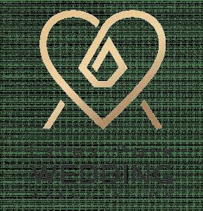Estes Park Wedding Association Member