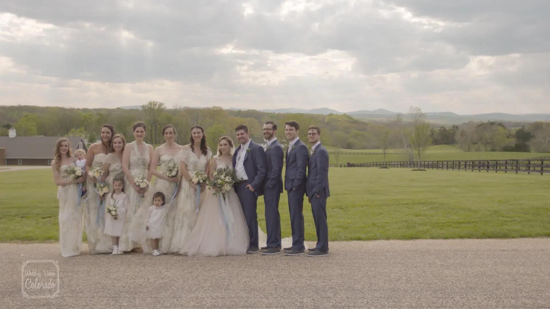 Tony Steph Wedding Still The Lodge at Mount Ida Charlottesville VirginiaTony Steph Wedding Still The Lodge at Mount Ida Charlottesville Virginia