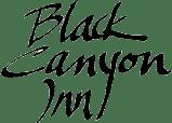 black-canyon-inn-logo