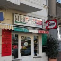 """""""Mercatino"""": Mediterran in der Müllerstraße"""