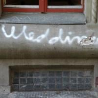 Wedding kurios