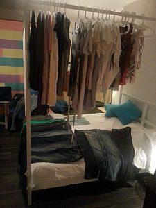 Open Home Bazaar