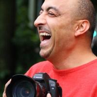 Das Fotostudio IMAGE: Der Fotoladen im Kiez