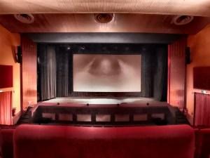 City Kino Saal (C) Katja Witt