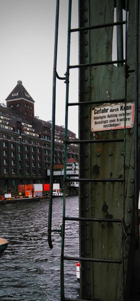 Westhafen 6