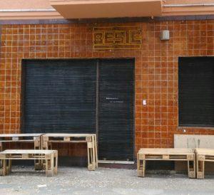 Beste Bar