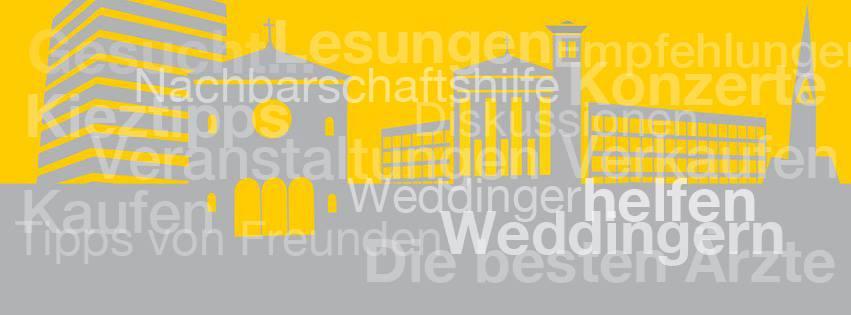 weddingweiser-pinnwand