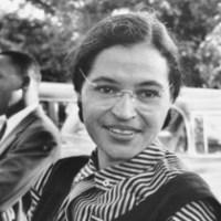 Kommt das Haus von Rosa Parks zur Bösebrücke?