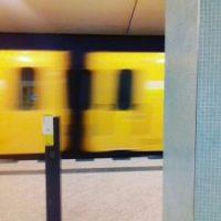 """U 6-Ersatzverkehr: """"Wir haben beim Personal noch mal aufgestockt"""""""