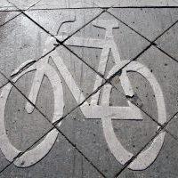 Radwege: Gebt uns mehr, mehr, mehr!