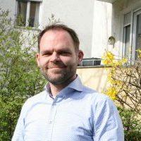 Bundestagswahl 2017: Im Gespräch mit Stephan Rauhut