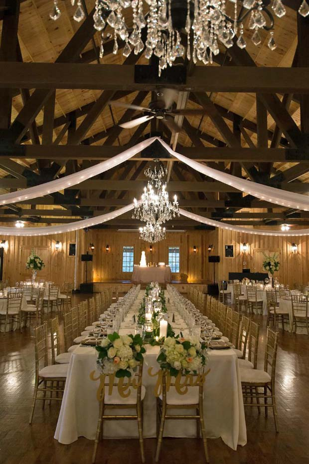 Wedding Venues In Dallas And Fort Worth Photo Gallery
