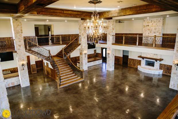 The Springs In McKinney Wedding Venue Rave Reviews