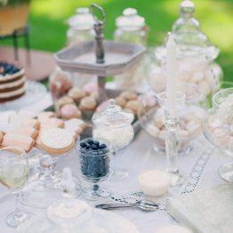 Wedding Talk: Mrs. Maxim Wed Bureau