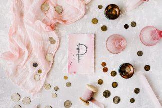 Проблема-решение: денежные вопросы, которые надо решить до свадьбы