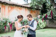 Кто и зачем вам нужен? Основные задачи и обязанности свадебных подрядчиков