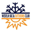 Wedeln Ski and Outdoors Club