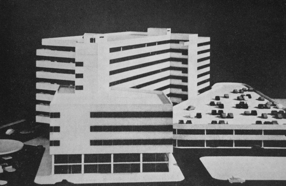 Katshoek-Stedenbouw-1968-11-12c