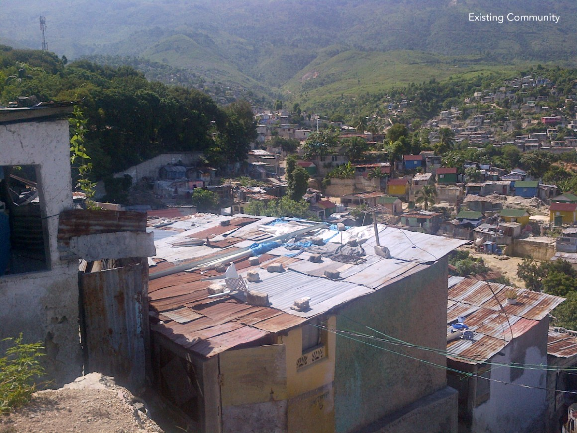 haitigrandravine-view-of-site