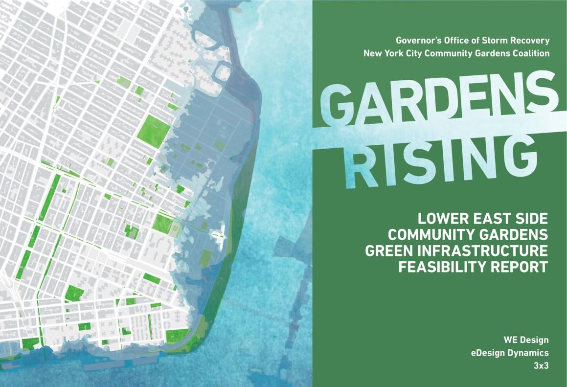 gardensrising_report_cover