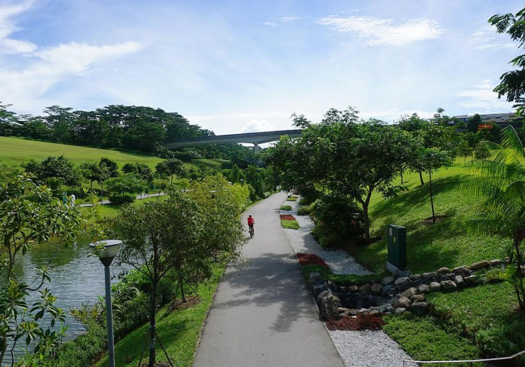 singaporewaterway-02