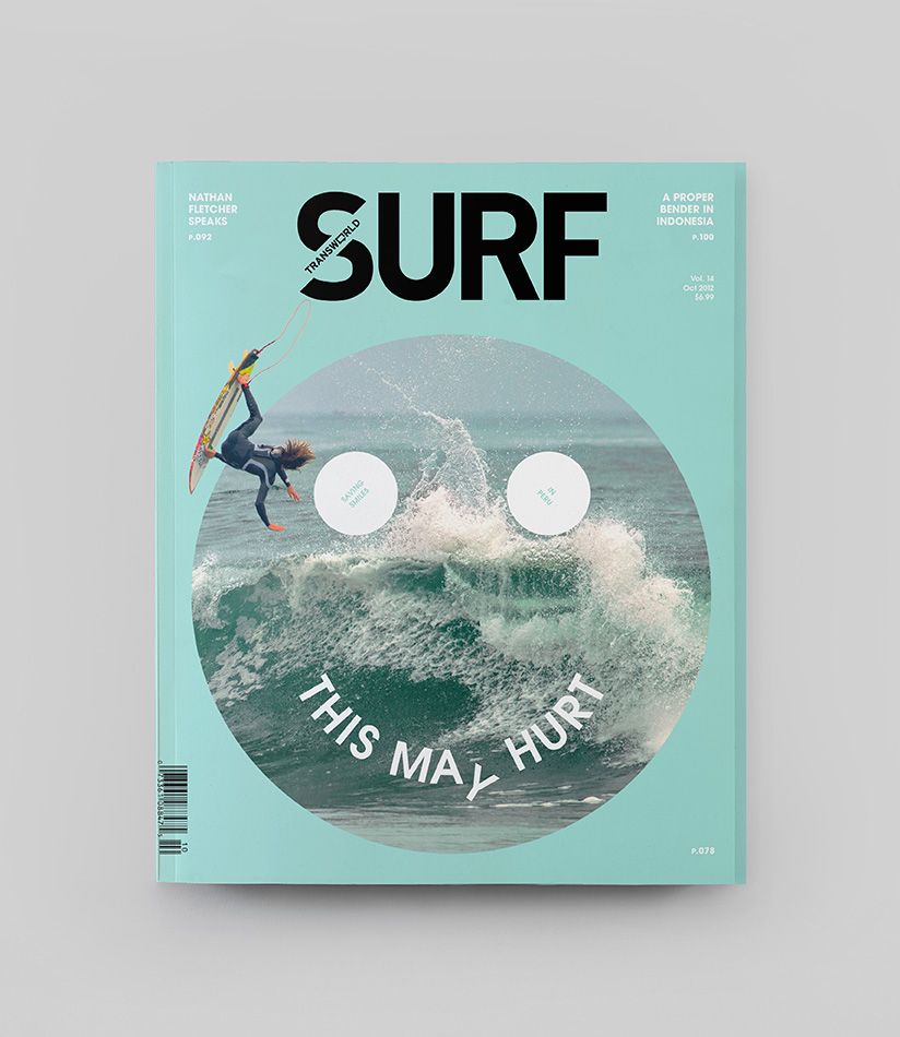 transworld_surf_covers_redesign_creative_direction_design_wedge_and_lever10