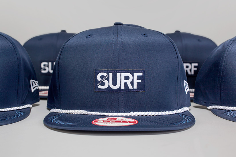 transworld_surf_covers_redesign_creative_direction_design_wedge_and_lever12