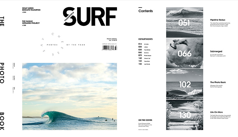 transworld_surf_covers_redesign_creative_direction_design_wedge_and_lever18