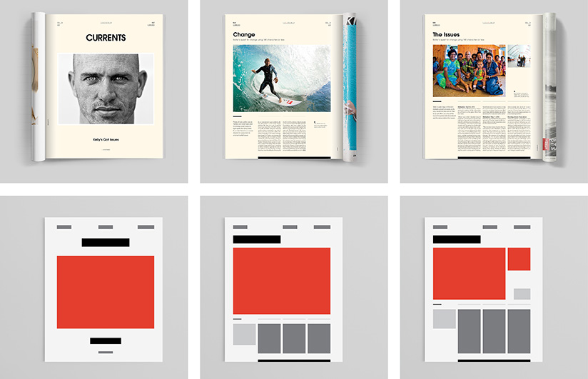 transworld_surf_covers_redesign_creative_direction_design_wedge_and_lever27