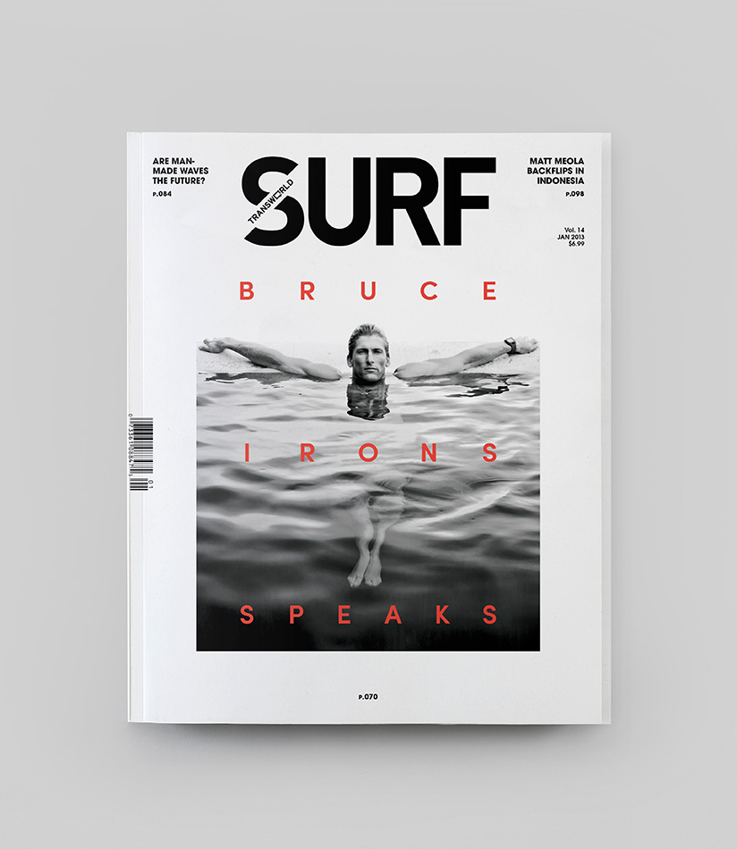 transworld_surf_covers_redesign_creative_direction_design_wedge_and_lever30
