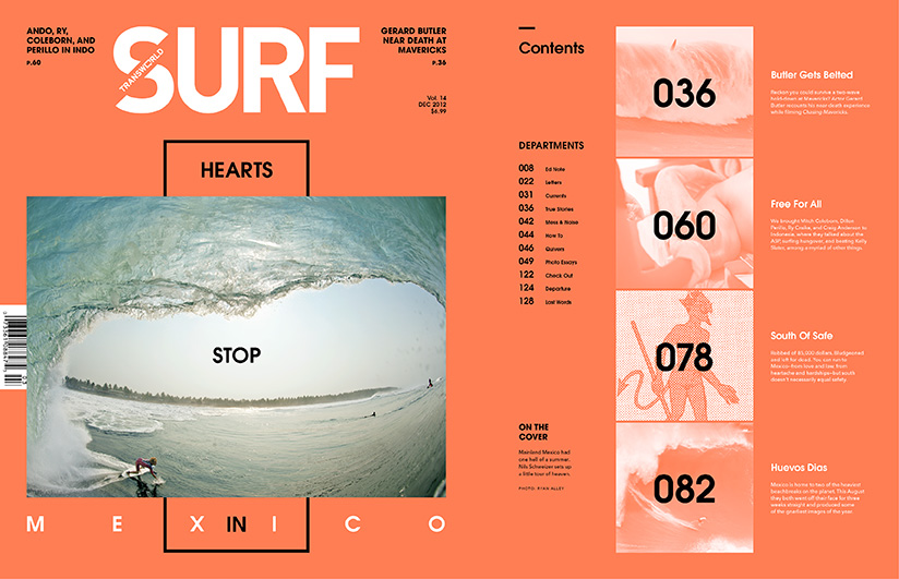 transworld_surf_covers_redesign_creative_direction_design_wedge_and_lever_22
