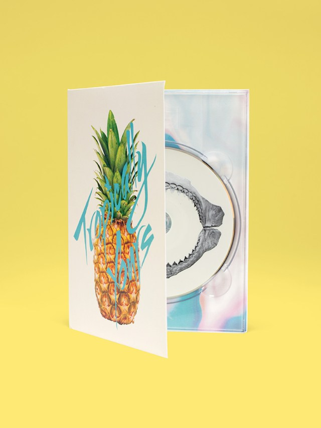 tropically-yours-creative-direction-design-wedge-and-lever3