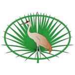 Wedgefield Logo