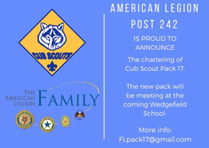 cup_scouts
